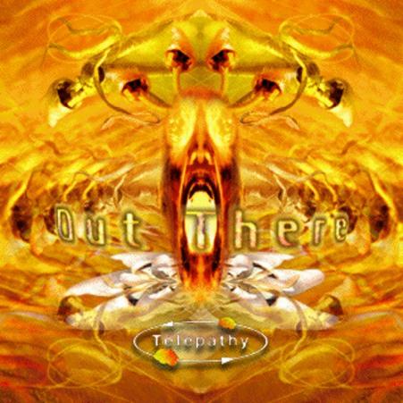 artworks-000005667123-bglk74-t500x500